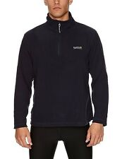 Regatta Men's Thompson Fleece Jacket Navy Size Large