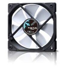 Fractal Design Fan Dynamic X2 Gp-14 PWM White