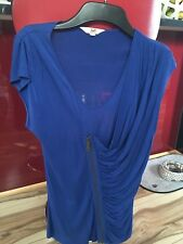 JAG Ladies Top - Size S (5 or more items free postage - AU only)