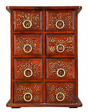 Other Wood Veneer Home Furniture
