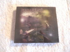 """Royal Hunt """"A life to die for"""" 2013 cd & DVD Frontiers Rec. Digipack New Sealed"""