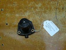 Original Mercedes W204 OM651 Ölstandsensor Sensor Ölmenge Schalter A6511530032