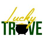 Lucky Trove