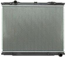 Radiatore Acqua Per KIA Sorento 2002-2006