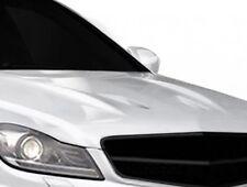 "Mercedes C-Klasse W204 Limousine/Kombi""Limited-Edition"" Motorhaubenaufsatz"