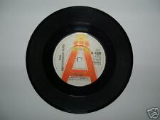 """Psychedelic Furs - Heaven 7"""" Single 1984 /Stereo/Promo"""