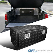 Truck Bed Accessories For Ford Ranger For Sale Ebay