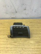 Peugeot 407 03-10] Front Driver Right Dashboard Air Vent Grill Grille Trim
