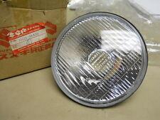 Suzuki NOS LS650, VS1400, VS700, VS800, 1986-2000, Lamp Unit, # 35121-38A30  S88