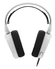 SteelSeries Arctis 3 Binaural Headset - 61434