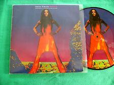 "80 pcs 10"" SINGLE VINYL RECORD SLEEVE COVERS (Polythene Plastic) FREE P&P EUROPE"