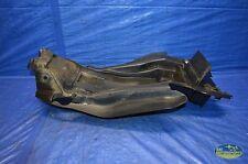 2002-2006 SUZUKI VSTROM 1000 DL1000 OEM BATTERY BOX TRAY UNDER TAIL FAIRING