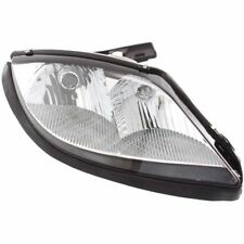 New Headlight for Pontiac Sunfire 2003-2005 GM2503222