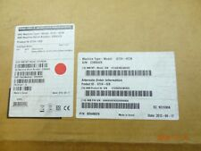 Mellanox 0724-HCM 00W0029 SX65xx 18 ports QSFP FDR14 Leaf Module #T454