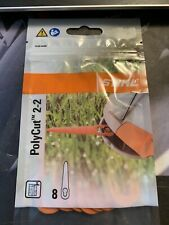 STIHL POLYCUT 2-2 Fits Plug In Cordless STRIMMER