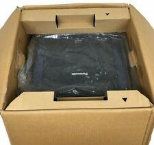 Panasonic Kx Tde620 Voip Business Phone System Pure Ip Pbx 9984