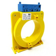 Transformer for Differential Relay TDGC2 IME 170A, 1/700np/ns,