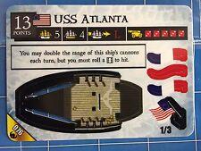 Pirates of the Frozen North - USS Atlanta  076