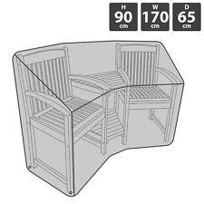 Bentley Gartenmöbel-Schutzhüllen