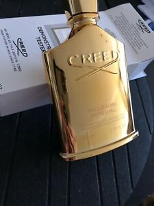 Creed Millesime Imperial 100ml Edp New