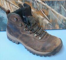 HI-TECH Altitude Hiking  4802 boots mens size 8.5 waterproof