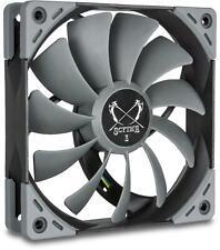 Scythe Kaze Flex 120mm PWM Case Fan, 1200 RPM
