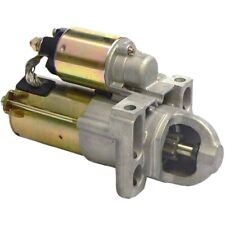 NEW STARTER for 4.8 4.8L 5.3 5.3L GMC 1500 SIERRA 03 04 05 06 07 08 2003-2008