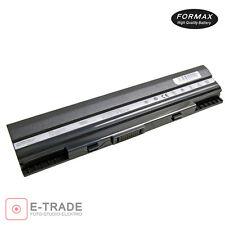 Battery 4400mAh for Asus EeePC Eee PC A32-UL20 9COAAS186459 UL2LA21 90-NX62B2000
