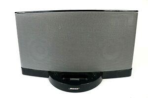 Bose SoundDock Series II Digital Music System 30-pin iPod/iPhone Speaker Dock