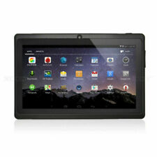 XGODY 7 Kids Tablet PC Android 8.1 16GB WIFI Quad-core...