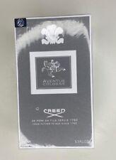 CREED Aventus Cologne / 100 ml / 3.3 fl.oz / Eau de Parfum