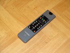 Original Telefunken TV-FB 340 Fernbedienung / Remote, 2J. Garantie