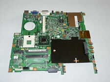 Motherboard COLUMBIA MB 06236-1M 48.4T301.01M für Acer Travelmate 5720G, 7720G