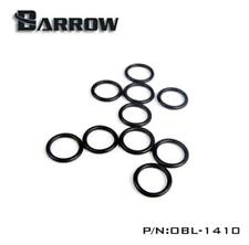 Barrow Water Cooling Sealed Ring O-Ring G1/4 Thread OBL-1410 10pcs