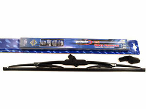 Front Wiper Blade Insert For 1961-1984 Cadillac DeVille 1982 1969 1963 P686ST