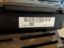 1993-1994 JEEP GRAND CHEROKEE 4.0 ECU ECM ENGINE CONTROL MODULE 56028300