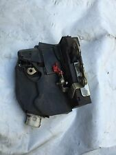 Land Rover Discovery 2 99/04 Left Rear Door Latch Lock Electrical