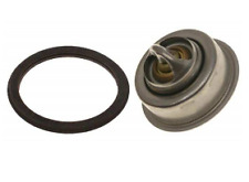 Thermostat Kit for Volvo Penta AQ120, 125, 131, replaces Volvo 875580