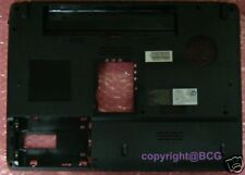 Toshiba Satellite Pro L300 base plastics v000130170 Uk