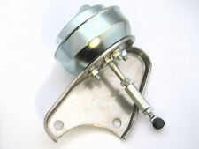 VV14 Turbocharger Actuator Mercedes Sprinter / Vito / Viano 2.2 CDI (2003-)