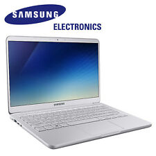 "Samsung Notebook 9 Always Laptop Core i5, 256GB SSD, 13"" / NT900X3T-K58L"