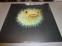 Caspian Sea Monster - s/t - LP 180g Vinyl / Neu & OVP / incl. Download