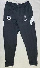 New listing NWT Nike Therma Flex Boston Celtics  NBA Showtime Pants Mens 3XL-Tall AV0834-032