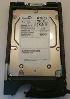 """Seagate Cheetah 15K.7 / EMC 300GB SAS 15,000rpm 3.5"""" hard drive HDD ST3300657SS"""
