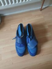 Dirk bikkembergs sports couture sneakers