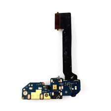 Recambios Cable Flex Para HTC One para teléfonos móviles HTC
