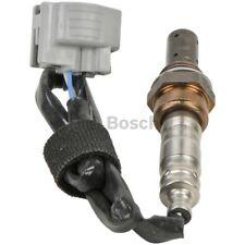 Bosch 15627 Oxygen Sensor