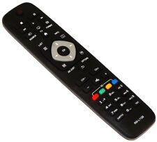 Control Remoto De Reemplazo Para Tv Philips 22PFL3507H/12