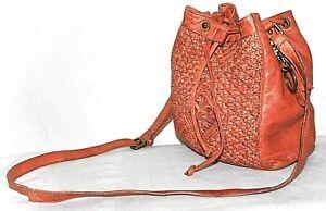 Frye and Co. Esme Bucket Bag - $198