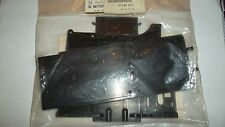 VINTAGE HIROBO 0402286 SE battery mixer plate
